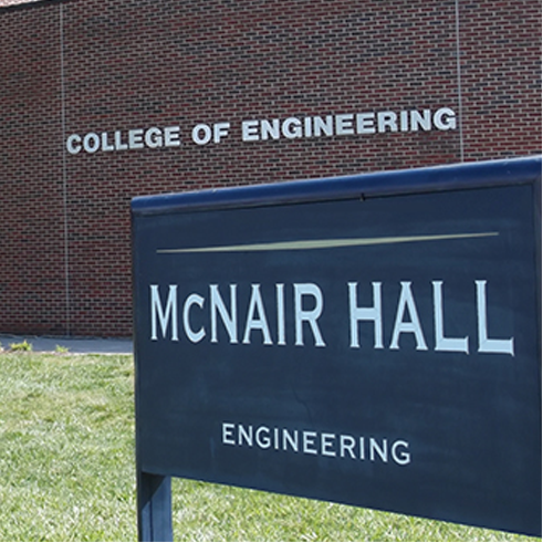 N.C. A&T Receives $1 Million to Support Scholarships for the College of Engineering