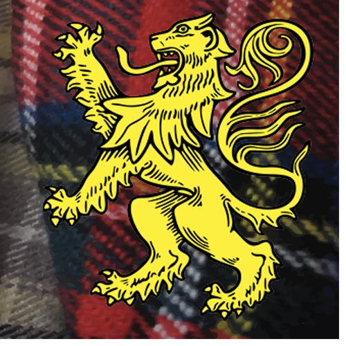 Dunkeld & Birnam, Scotland: Asheville's Newest Sister City