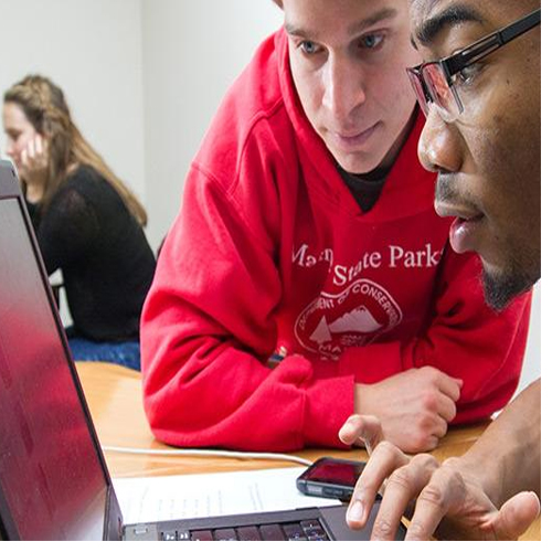 Scholars with Diverse Abilities Program