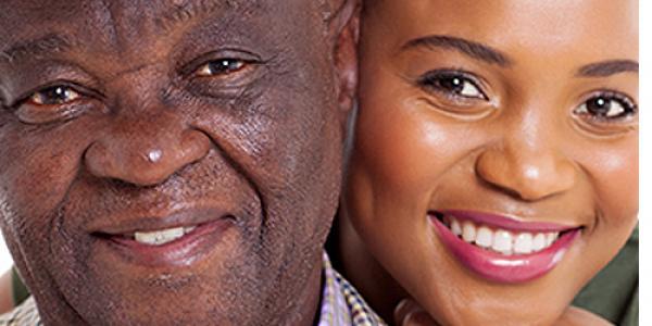 N.C. A&T Alzheimer's Center Receives $2 Million Grant from Merck Foundation