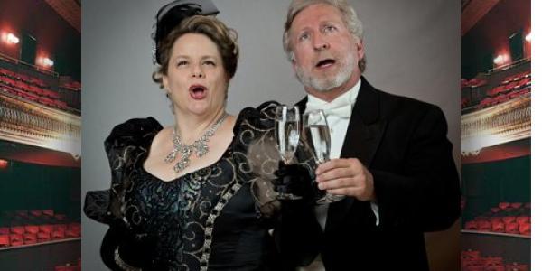 UNCW Announces Partnership with Opera Wilmington