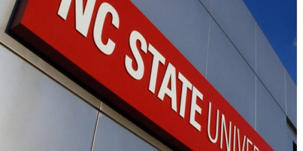 NCSU's Interdisciplinary Biochemistry Graduate Program will provide tuition for 20 master's students in the Department of Molecular and Structural Biochemistry over five years.